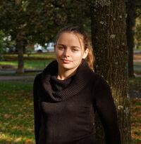 KIT - ITI Algorithmik I - Franziska Wegner, M.Sc.