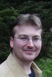 KIT - ITI Algorithmik - Dr. Ignaz Rutter