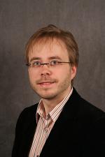 KIT - ITI Algorithmik I - Dr. Julian Dibbelt